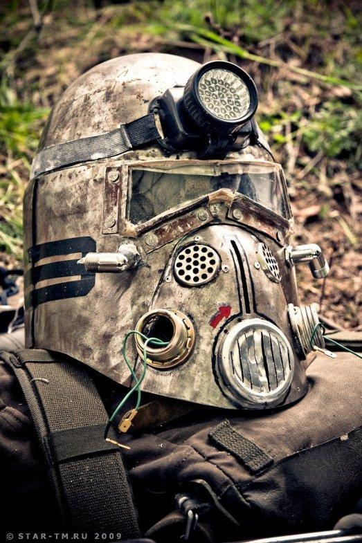 fallout3-larp-helmet